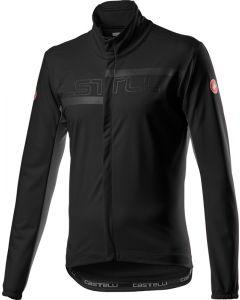 Castelli Transition 2 jacket fietsjack