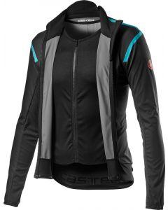 Alpha RoS 2 light jacket