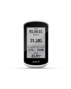 Garmin Edge Explore GPS/navigatie