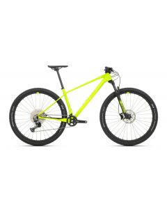 Superior XP 929 hardtail carbon mountainbike