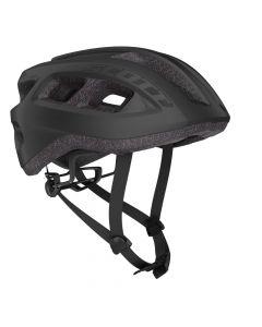 Scott Supra road racefiets en mtb helm