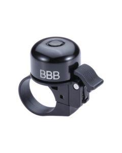 BBB Loud&Clear