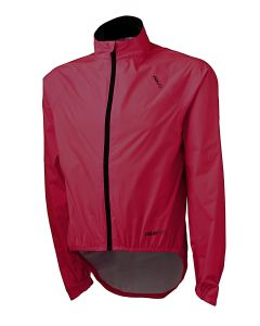 Agu jack classic rain jacket  fietsshirt lange mouwen