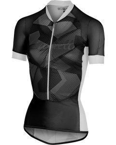 Castelli Climber's W jersey