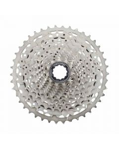 Shimano Deore M5100 11 speed Cassette