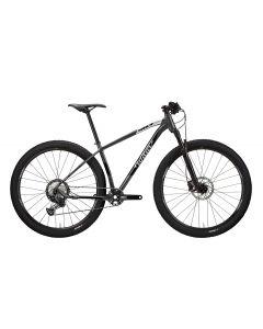 Wilier 503X PRO hardtail mountainbike
