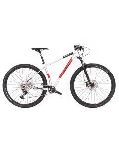 Wilier 503X COMP hardtail mountainbike