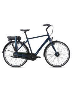 Giant Ease-E+ 2 e-bike met voorwielmotor