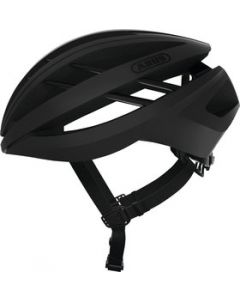 Abus Aventor racefiets helm