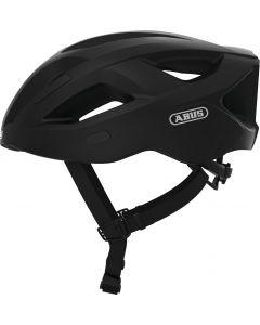 Abus Aduro 2.1 racefiets helm
