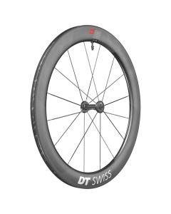 DT Swiss ARC 1100 Dicut 62 DB wielset