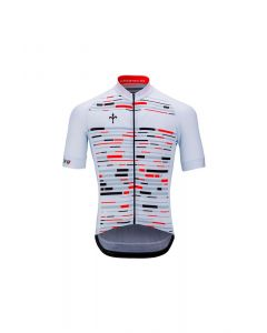 Wilier Maglia Vibes jersey