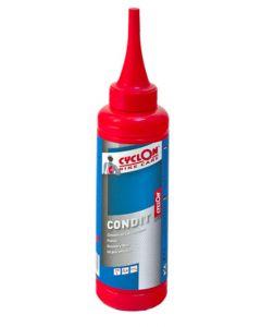 Cyclon Condit