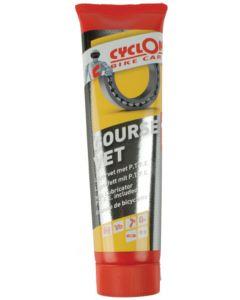 Cyclon Course grease