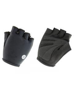 Agu gel handschoenen essential