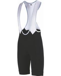 BBB Corsa Bib-Shorts