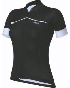 BBB Omnium fietsshirt