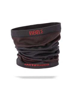 BBB FIRneck