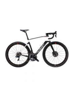 Wilier Cento10NDR carbon racefiets