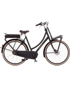 Cortina E-U4  e-bike