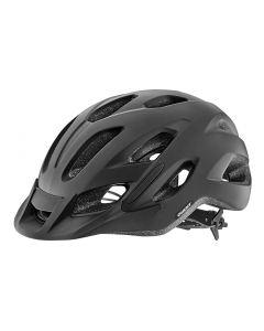 Giant Compel mtb helm