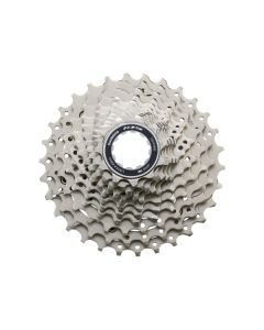 Shimano 105 R7000 11-speed cassette