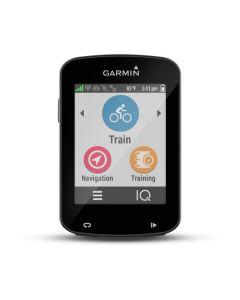 Garmin Edge 820 HRM/CAD