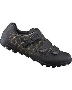 Shimano ME3 MTB schoenen maat 44