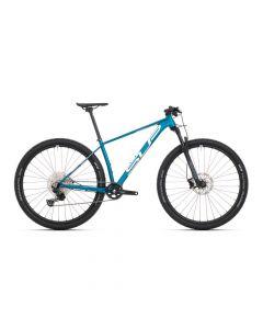 Superior XP 919 hardtail aluminium mountainbike