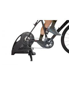CycleOps H2
