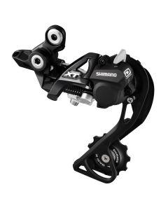 Shimano Deore XT M786 achterderailleur