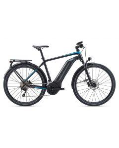 Giant Explore E+ 1 e-bike