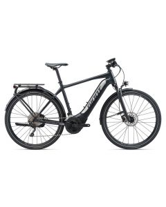 Giant Explore E+ 1 pro e-bike