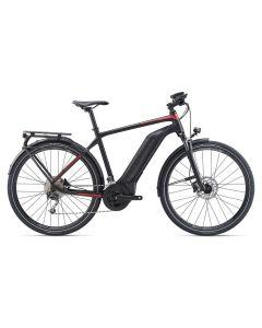 Giant Explore E+ 2 e-bike