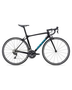Giant TCR Advanced 2-Pro Comp