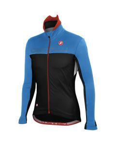 Castelli Poggio jacket fietsjack