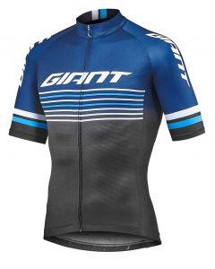 Giant Race day jersey short fietsshirt korte mouwen