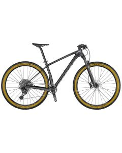 Scott  Scale 940 hardtail mountainbike