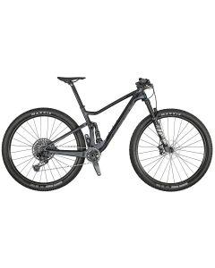 Scott  Spartk RC 900 team full suspension mountainbike