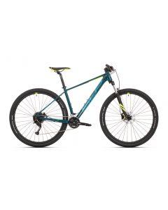 Superior XC 859 aluminium hardtail mountainbike