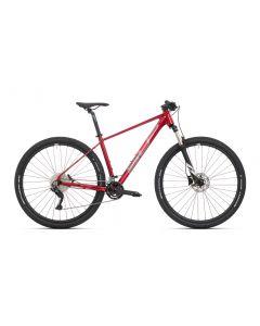 Superior XC 879 aluminium hardtail mountainbike